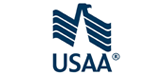 USAA Classic Checking