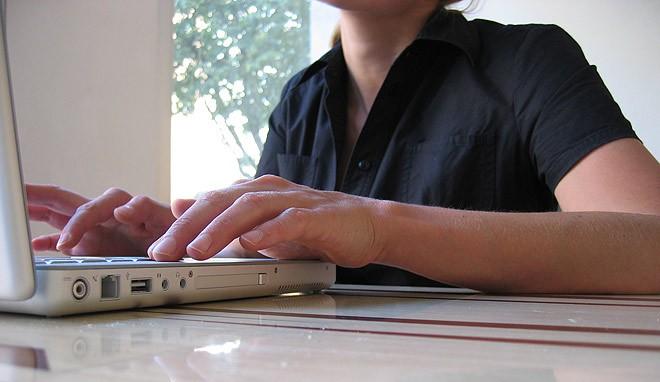 cómo iniciar un blog
