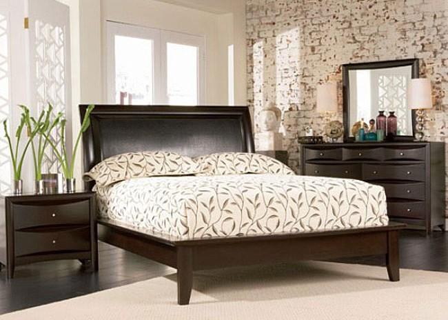 simmons beautyrest mattress art van