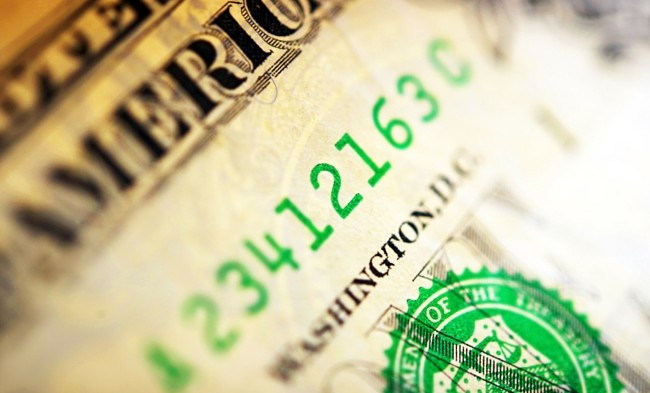 New Year's Resolutions: Six Ways to Hack the 52-Week Money