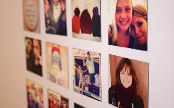 instagram fridge magnets