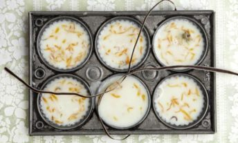 homemade soap no-lye diy gift ideas