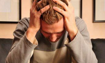 landlord headaches