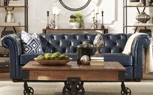Eight Affordable Furniture Stores To Furnish Your Home On The Cheap The Simple Dollar