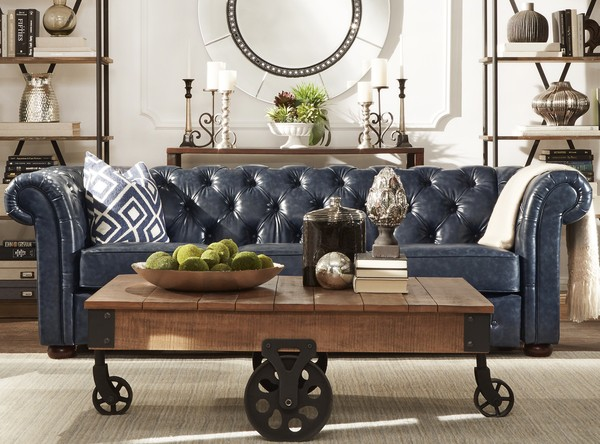 Eight Affordable Furniture Stores to Furnish Your Home on ...