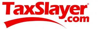 TaxSlayer.com_Logo