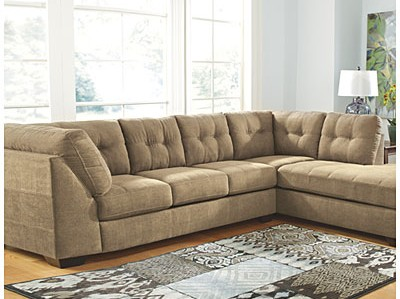 cheap furniture stores - big lots