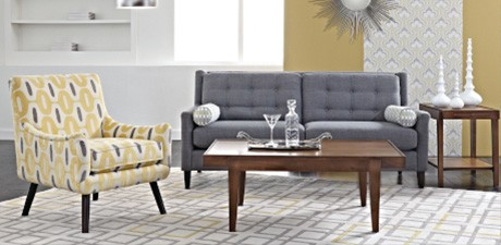 cheap furniture stores target