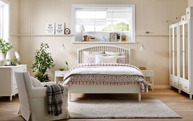 cheap bedroom sets