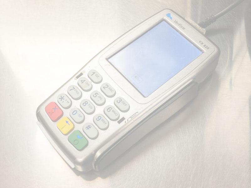 Credit Card Processor Lead Image