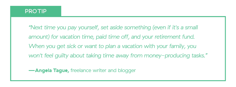 The Ultimate Freelancer's Guide: Everything You Need to Know