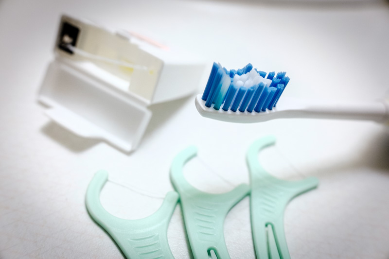 Featured Image Cheap Dental Insurance