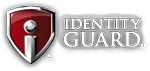 150-pixel Logo for Identity Guard