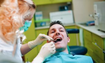 dentist - how much does a root canal cost