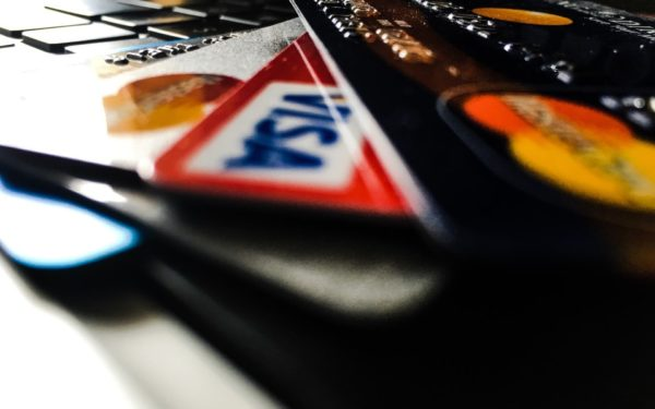 credit myths - best no annual fee credit cards