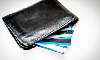 Thumbnail for Credit Card Reviews