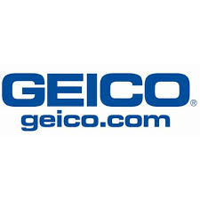 Geico Accident Forgiveness >> Geico Car Insurance Review The Simple Dollar