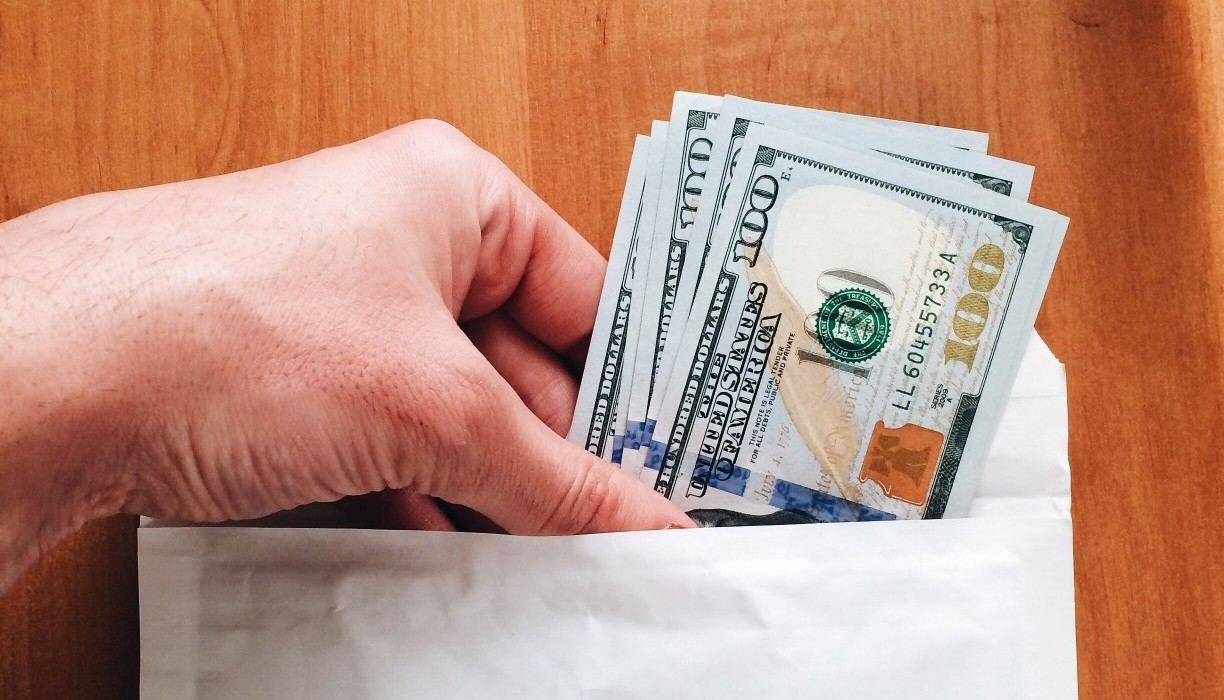 ACH Transfer: How Much Does It Cost to Send Money Between