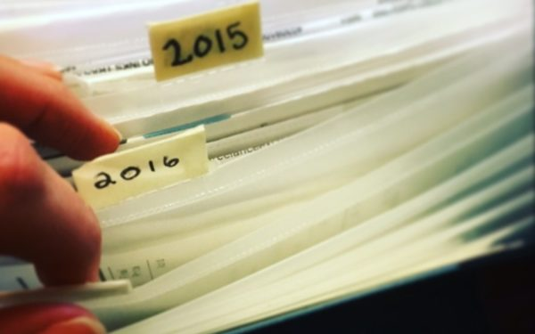 file cabinet - ira contribution limits for 2016