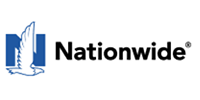 Logo for Nationwide Pet Insurance