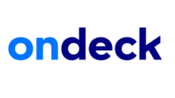 Logo for OnDeck