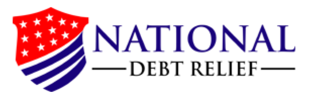 Nationa Debt Relief