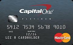 15 Best Cash Back Credit Cards of 2017 - Reviews & Comparison