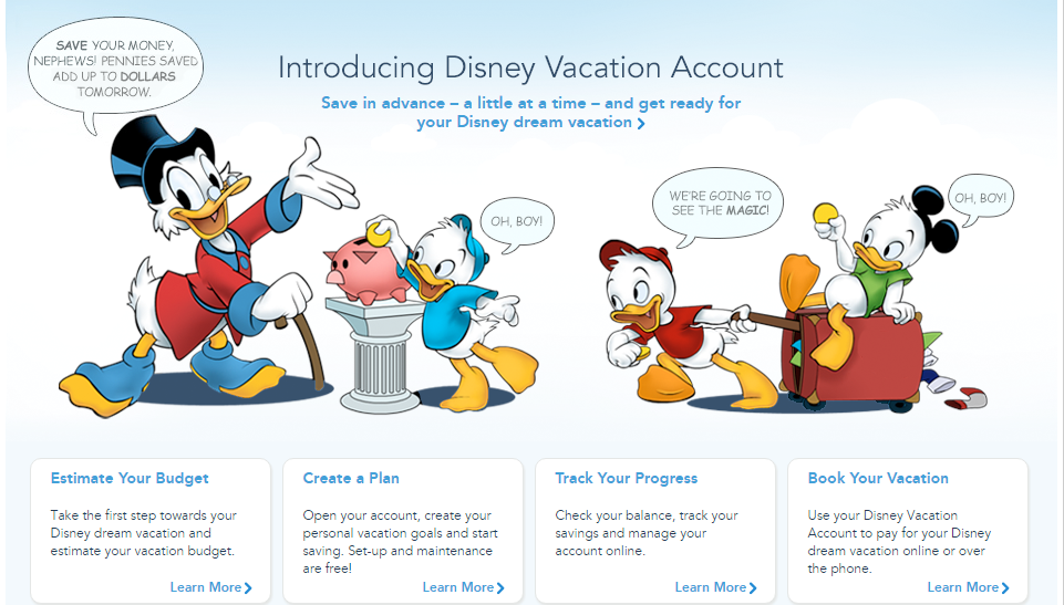 disney-vacation-account-2