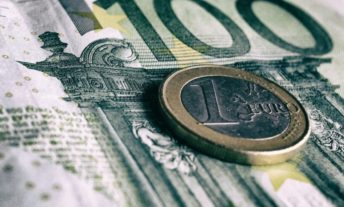 euros - chase wire transfer fees