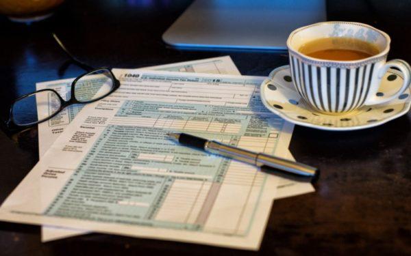doing taxes form 1040a 1040ez