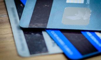Credit Card Review Art9