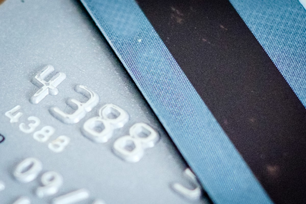 credit cards - charge card vs credit card