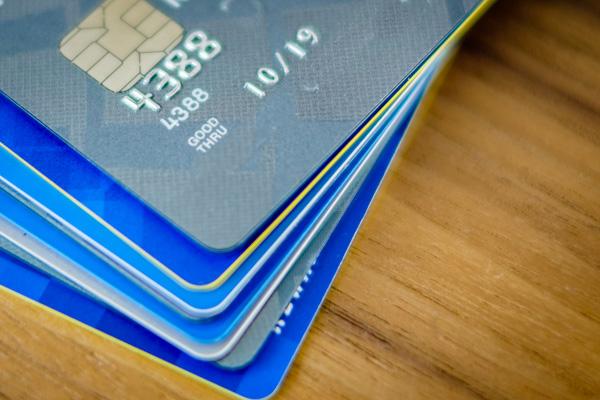 Credit Card Review Art7