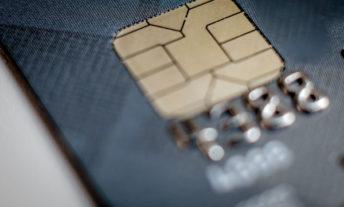 Credit Card Review Art3