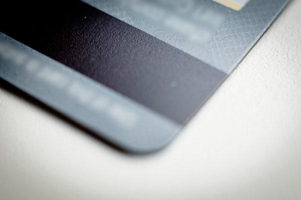 Credit Card Review Art2