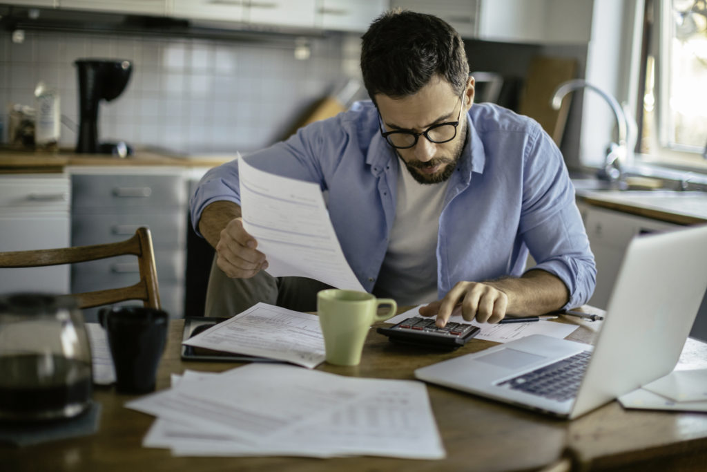 Best Debt Settlement Companies for 2021 | The Simple Dollar