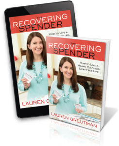 recovering-spender-book