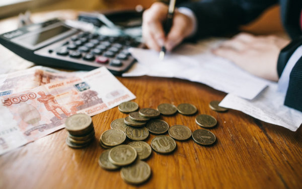 foreign currency at bank - best ways to wire money internationally