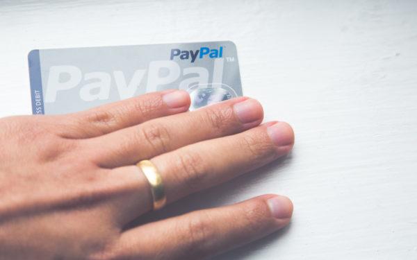 paypal prepaid card - what is a prepaid debit card