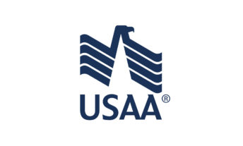 Usaa Home Insurance Review The Simple Dollar
