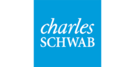 Logo for Charles Scwab