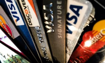 mastercard visa and discover credit cards - how to choose a credit card