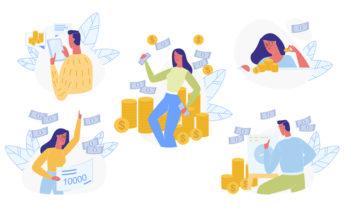 micro-loans