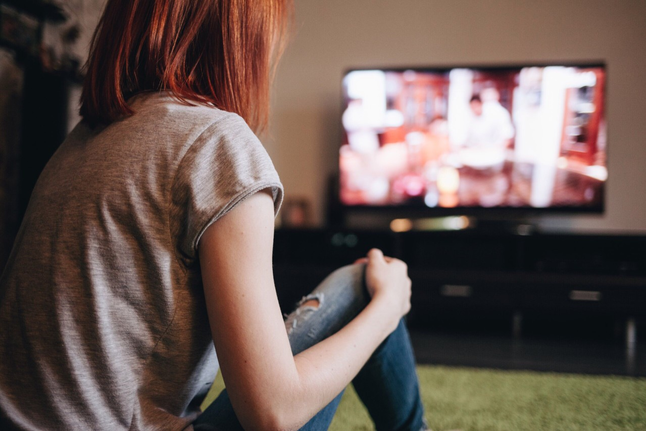 Is It OK to Share Your Netflix Account? The Legal Lowdown on