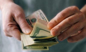 cash down payment - best installment loans