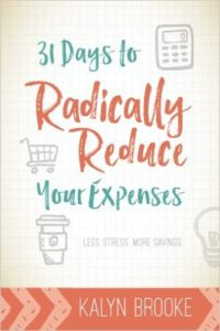 reduce-expenses