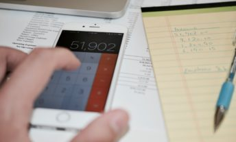 unpaid taxes and credit report - using calculator ira contribution deadline
