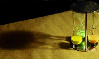 hourglass time 401k vesting schedule