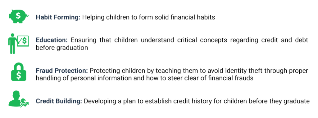 childrens-credit-future-guide
