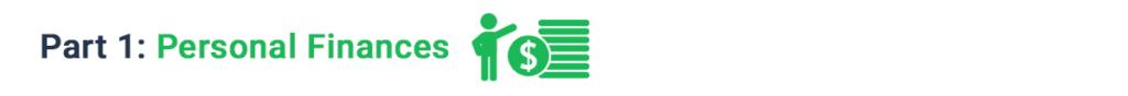 personal-finances